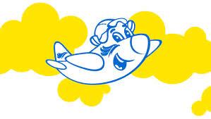 宿霧太平洋航空